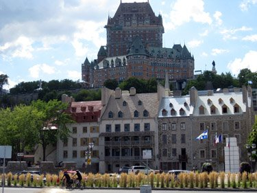 chateau_frontenac
