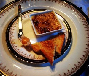 creme-brule-foie-gras