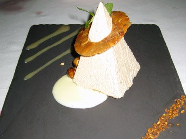 restaurant-st-amour