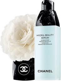 hydra beauty serum chanel